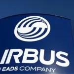 Airbus anuncia acordo com empresa chinesa para montagem de helicópteros