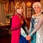Walt Disney World tem diversas novidades para o verão americano
