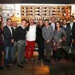 Club LATAM promove encontro com Agências de Elite 2016