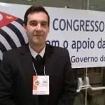 São Paulo recebeu 15ª edição do Salão SP de Turismo