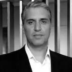 Fernando Fischer é novo presidente da Reed Exhibitions no Brasil