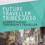 Dia Nacional do Turista: uma oportunidade para refletir sobre o futuro