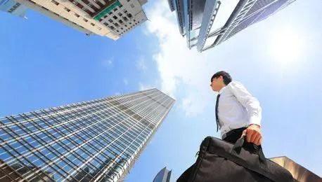HRS apresenta localizador de executivos em viagens