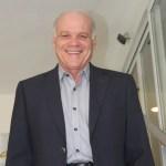 FOHB renova parceria com Avianca Brasil e R1