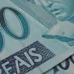 Inflação oficial desacelera em junho, mas acumula alta de 8,84% em 12 meses