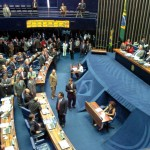 Comissão do Senado aprova medida que diminui imposto para o Turismo