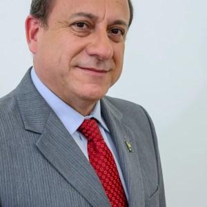 Toni Sando, do SPCVB, será um dos palestrantes do 5º Encontro Empresarial (Foto: divulgação)