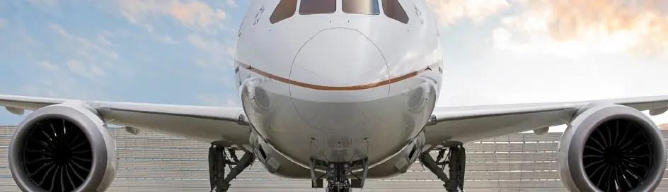 United Airlines impulsiona marca para melhorar desempenho financeiro