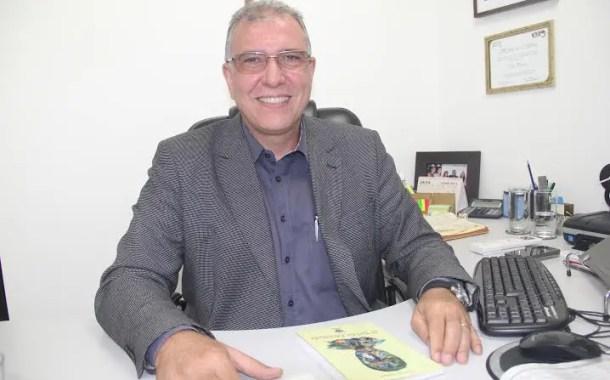 Carlos Eduardo Pereira, da Bancorbrás: