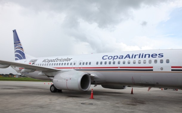 Copa Airlines leva São Paulo FC à semifinal da Libertadores, na Colômbia