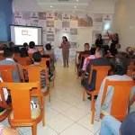 Guarujá lança ferramenta de promoção gastronômica da cidade