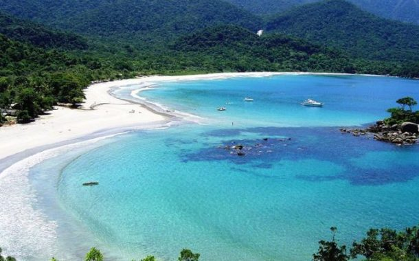 Ilhabela: o exuberante arquipélago do litoral paulista