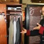 Com turismo de negócios em SP, Sheraton aposta em mimos para executivos