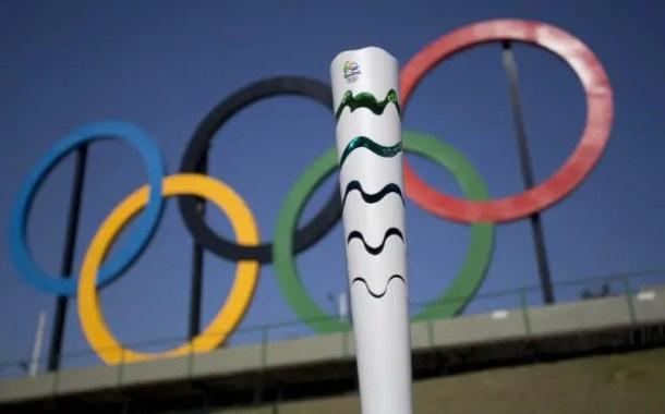 Olimpíadas trazem diversas novidades para quem visita o Rio de Janeiro