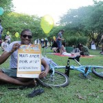 Virada Sustentável de São Paulo acontece em agosto