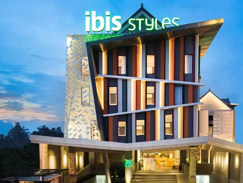 AccorHotels discutirá arquitetura na hotelaria no 1º Design & Technical SUMMIT