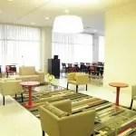 Atlantica Hotels inaugura o Comfort Inn Grande Rio Dutra, no Rio