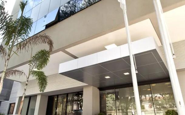Atlantica nomeia Savassi sua unidade Radisson Blu em Belo Horizonte