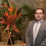 Grand Mercure Recife recebe investimento de R$ 600 mil para reforma