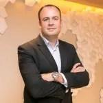 Workshop do FOHB promove rodadas de negócios e discute hotelaria em São Paulo