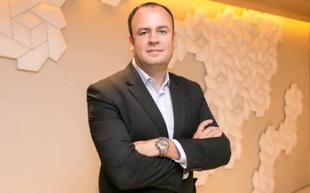 Cesar Nunes, do FOHB:
