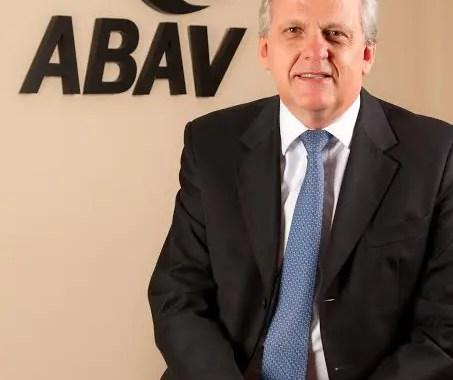 Evento ABAV PORTAS ABERTAS reúne Edmar Bull e Pedro Kempe com empresários no Paraná