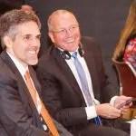 "Delta e GOL realizam a primeira ""Insights Meeting"" na América Latina"
