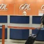 Gol reverte prejuízo em lucro de R$ 309,5 mi no 2º trimestre