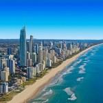 Tourism Australia espera aumentar fluxo de sul-americanos