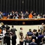Congresso tem sessão para votar LDO nesta terça-feira (23)