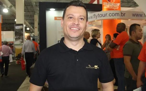 Flytour Gapnet Consolidadora realizará roadshows pelo Brasil