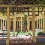 Parque da Água Branca recebe 3ª edição da Mostra de Museus de São Paulo