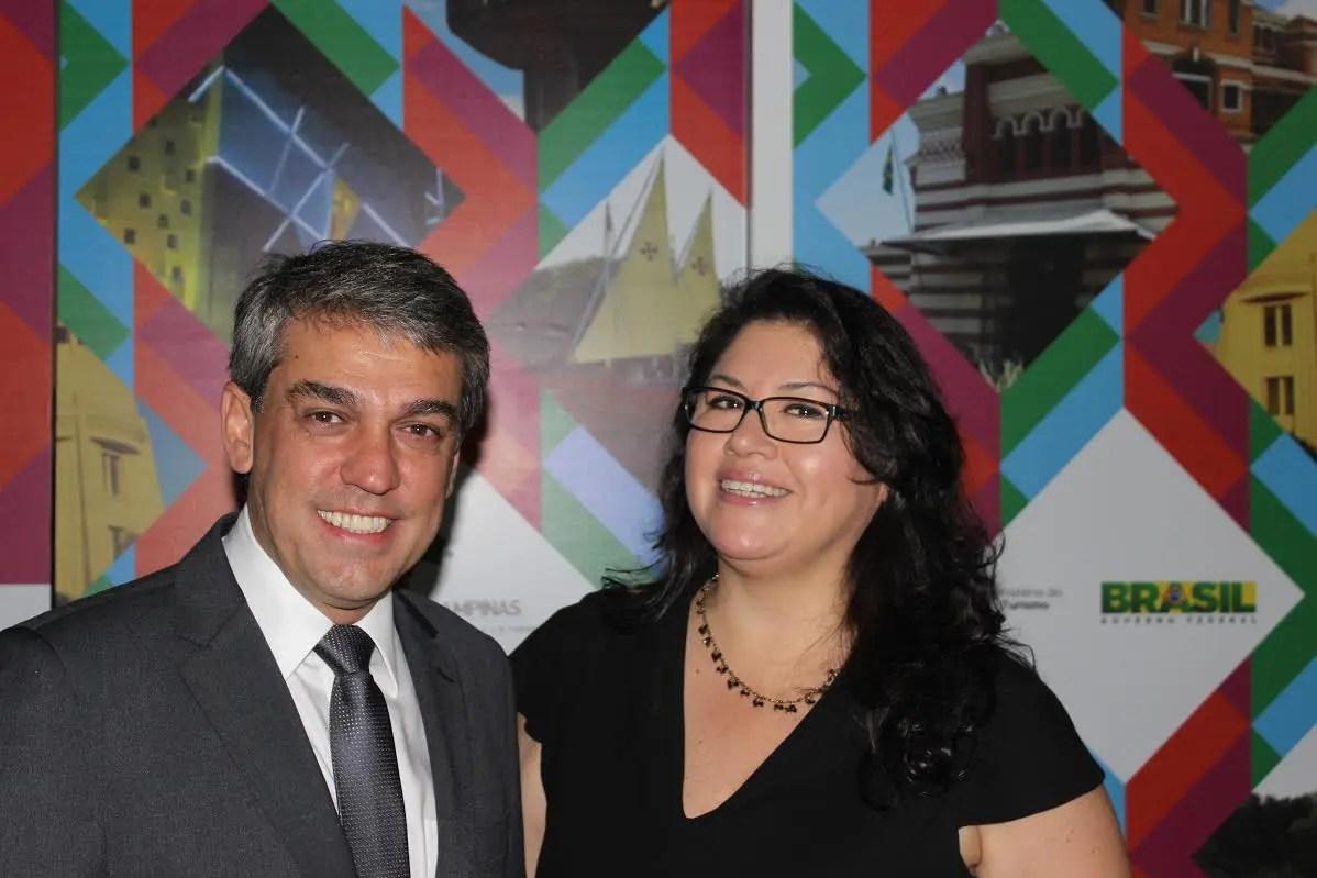 Convenção da Aviesp terá destino Peru como anfitrião