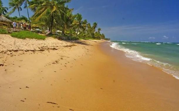 Iberostar participa do 'Dia Mundial de Limpeza de Praias', neste sábado (17)