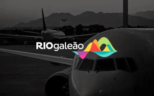 RIOgaleão prepara operação especial para despedida dos atletas paralímpicos