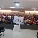 GTA capacita 90 agentes de viagem em Caldas Novas