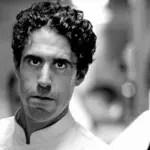Chefs criam pratos exclusivamente para Iberostarchef on Tour