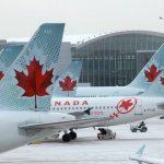 Avianca Brasil passa a vender passagens Air Canada para Toronto