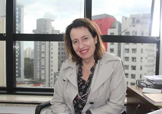 """Annie Morrissey, VP da Rede Atlantica: Não será um ano ruim, abrimos e convertemos 15 hotéis"""""""