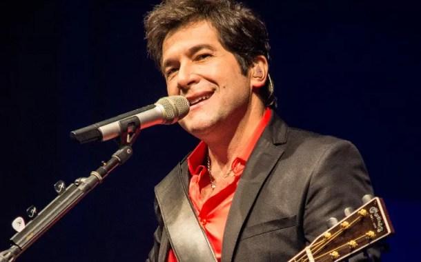 Costão do Santinho terá cantor Daniel na abertura das comemorações de Natal