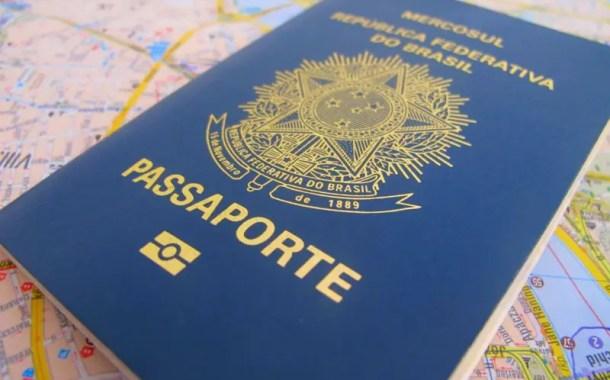 Caso de turistas que não conseguiram entrar no Brasil movimentou a internet