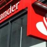 InterContinental Hotels Group (IHG) e Banco Santander fazem parceria