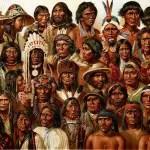 Ao viajar, escolha bem sua tribo