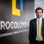 Felipe Jaramillo, da Procolômbia, fala da importância de um Nobel