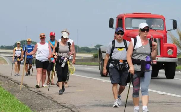 Rodovias que dão acesso a Aparecida terão monitoramento reforçado