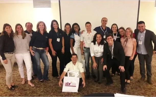 Associação Brasileira de Resorts encerra calendário de workshops