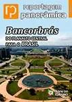 Reportagem Panorâmica - Ed. nº 13