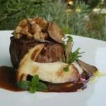 Hilton São Paulo Morumbi promove Festival Italiano com chef convidado