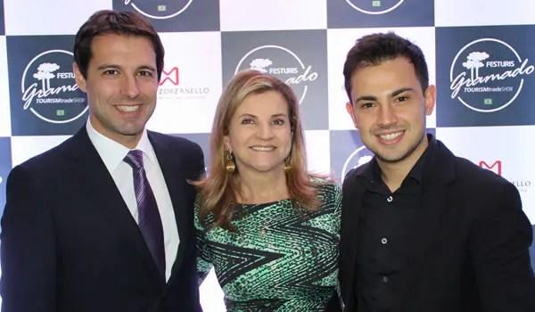 Festuris 2016 gerou mais de 250 milhões em negócios segundo pesquisa