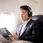 Turkish Airlines renova entretenimento a bordo